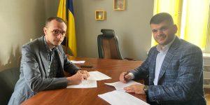 Ukrainian Gambling Council and State Tourism Development Agency Sign Memorandum of Cooperation