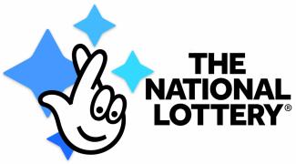 Awarding of UK's Fourth National Lottery Licence Delayed