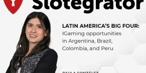 SLOTEGRATOR presents new webinar for LatAm