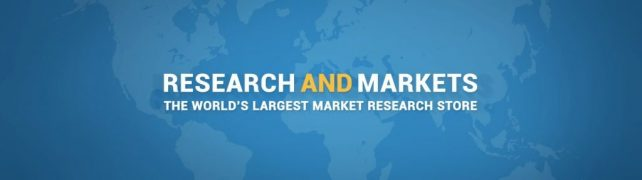 Global Casino Gaming Equipment Market (2021 to 2025) – Research And Markets