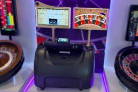 TCSJOHNHUXLEY's New Chipper Champ Pro proves industry benchmark