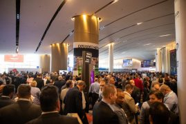 Global Gaming Expo Opens Registration for 2021 Show