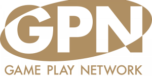 Game Play Network Expands Leadership Team With Four Industry Innovators