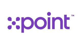 Xpoint to Make U.S. Debut at G2E 2021