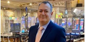 """BGC says that """"Evidence-led"""" approach to UK Gambling review is vital"""