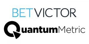 BetVictor partners with Quantum Metric
