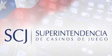 CHILE – SCJ announces start of licensing process for two casinos