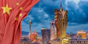 CHINA – New gaming law proposals write off US$18.4B from Macao casinos