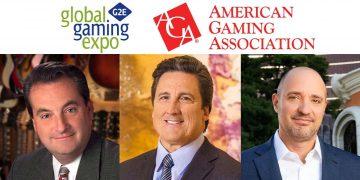Global Gaming Expo announces Keynote Speakers