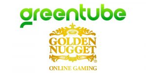 GREENTUBE signs milestone Online Gaming agreement to enter the US