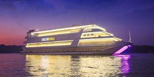 INDIA – Goa IPFB approves Delta Corp integrated resort