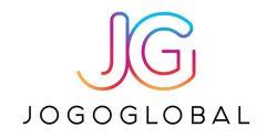 Jogo Global set for inaugural appearance at G2E