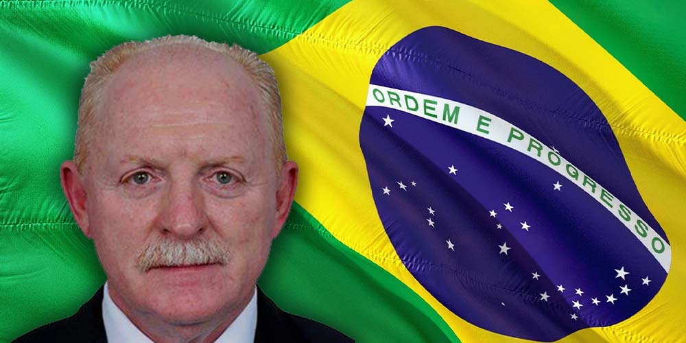 BRAZIL – Casino legalization could be approved by the end of the year