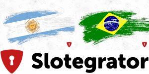 SLOTEGRATOR's iGaming Latin America update – The land of sleeping giants