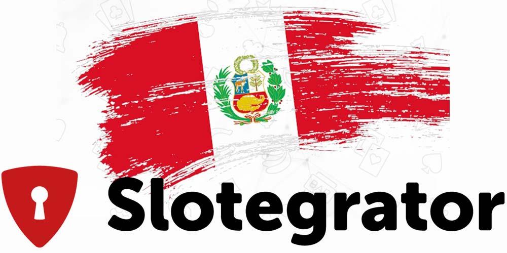 SLOTEGRATOR: Latin America – The Land of Sleeping Giants