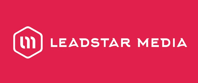 Leadstar Media looking forward to Netherlands market opening with new affiliate site