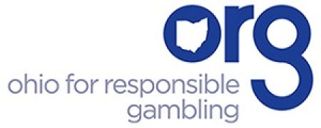 Emerging Trends in Problem Gambling Prevention Highlight National Responsible Gaming Education Week
