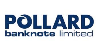 "Pollard Banknote Selected as ""Legal Team of the Year"" Finalist at Global Regulatory Awards"