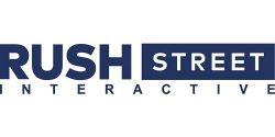 Rush Street Interactive Names Tammi Barlow Director of Corporate Social Responsibility