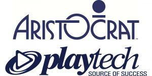 ARISTOCRAT ups ante in online gambling with Playtech acquisition