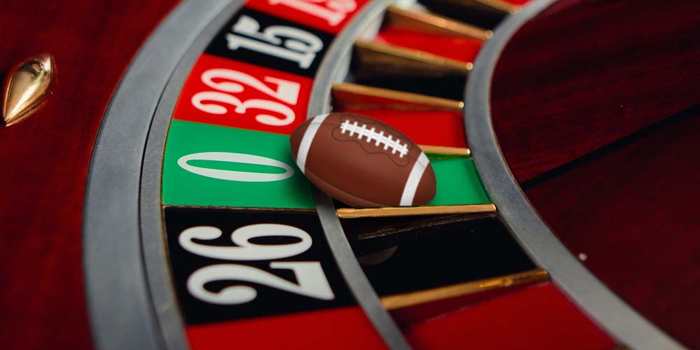 New York's Sports Betting Disaster