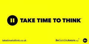 BGC launches new campaign to promote Safer Gambling