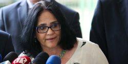 BRASIL – Gambling legalization divides Bolsonaro base