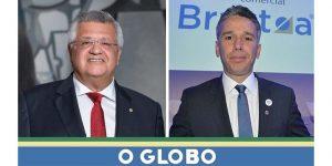 BRAZIL – Hypocrisy versus reality in gambling