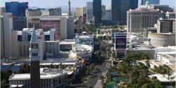 Fischer's Dreams of Las Vegas casino get closer