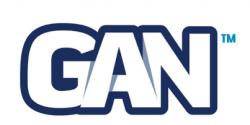 GAN Hosts Virtual Investor Event Today