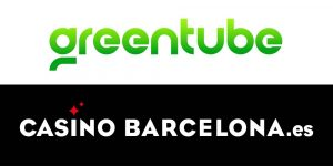 GREENTUBE expands in Spain with Casino Barcelona .es deal