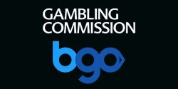 UK Gambling Commission suspends BGO licence