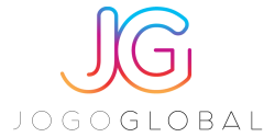 Jogo Global granted UKGC Licence