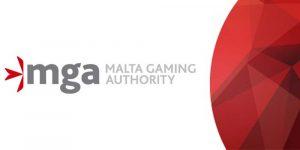 Malta Gaming Authority publishes new amendments