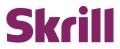 Skrill USA Enhances Digital Wallet for iGaming