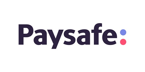 PlayUp Sportsbook Plugs Into Paysafe in US