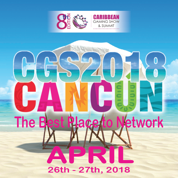 Caribbean-gaming-show-and-summit