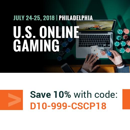 american_conference_com